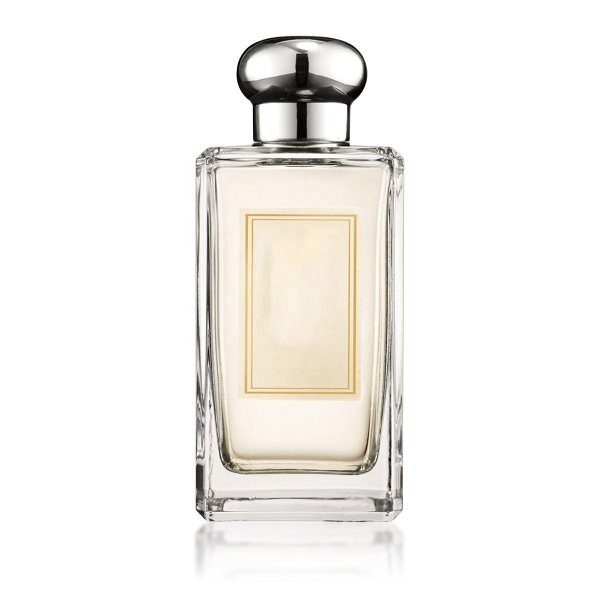 50-250ml OEM Luxury Parfum de marque,Branded Men Perfume
