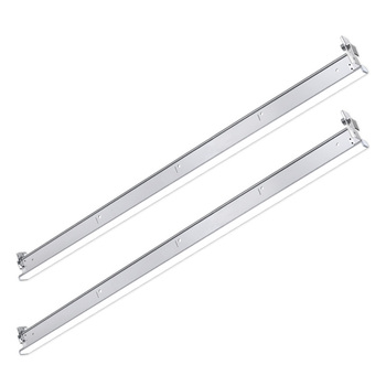 Hot Sell 10W 20W Modern Linkable Linear LED Fixture with Utility Patent