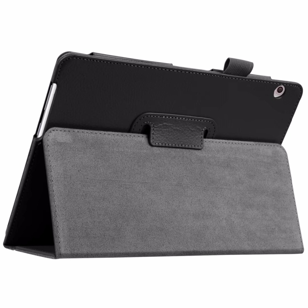 "Folding Pu Leather Case For Huawei Mediapad T5 Ags2-w09/l09/l03/w19 10.1""tablet Stand Cover For Huawei Mediapad T5 10 Case Cover - Buy Folding Pu Leather Case,For Huawei Mediapad T5,Stand Cover Product on Alibaba.com"