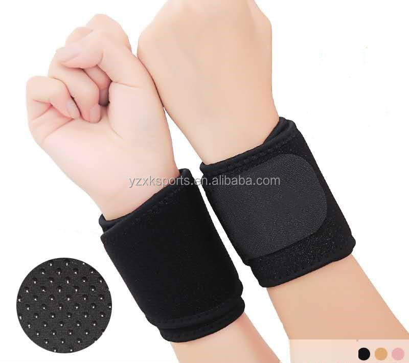 Popular Knee Brace Custom Knee Compression Sleeve Support For Running