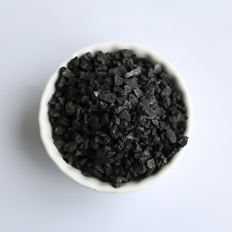 Shanghai anthracite coal specifications filter media