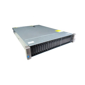 Dl380 Gen9 Intel Xeon E5-2650v4 Cpu server