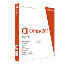Office 365 100% on-Line Actvation Account Bind Multi-Lingua Ufficio 365 di Microsoft Onedrive 5 Tb