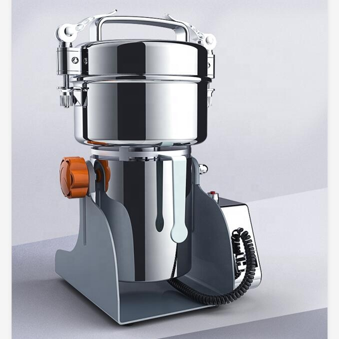 Factory selling maize/wheat/cassava/spice corn grinder for <strong>chicken</strong>