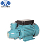 /product-detail/high-quality-sewage-horizontal-centrifugal-cnp-submersible-water-pump-62460453700.html