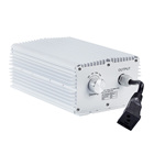 Chin up Hydroponics 220V 240V Electronic Ballast 1000W Digital Grow Light