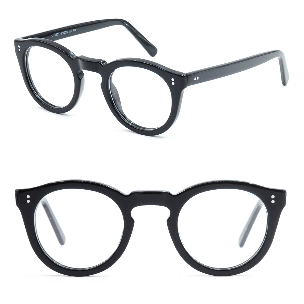 Lonsy Hot Product Gaming Glasses Anti Blue Light Bloking Glasses