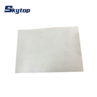 edible 0.65mm/0.35mm wafer sheet rice paper A4 size paper cake decorating tools for baking