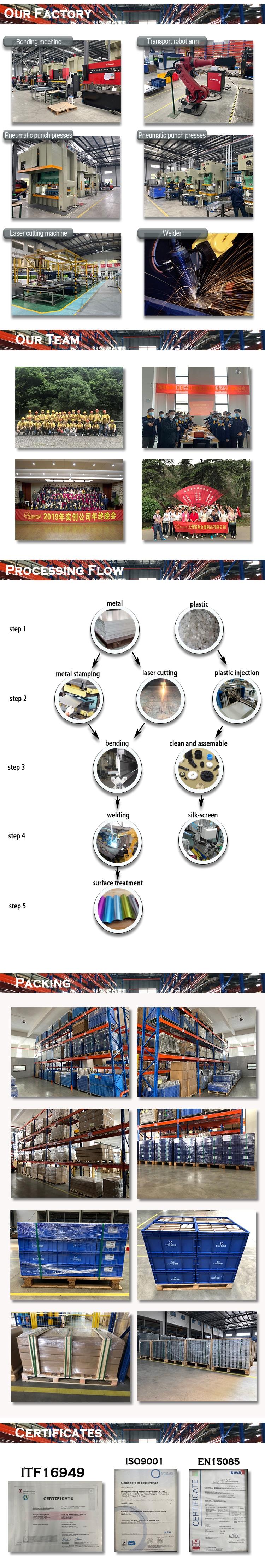 سخان مياه يعمل بالغاز أجزاء لوح ألومنيوم تصنيع المعادن منتجات الألومنيوم الصفائح المعدنية