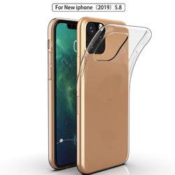 Giá Rẻ Tùy Chỉnh In Trường Hợp Đối Với iPhone 11 Các Trường Hợp Điện Thoại Trường Hợp Bao Gồm 2019 Cho Iphone 11 Pro Max