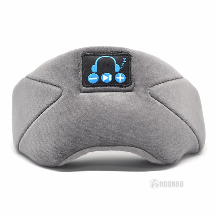 Lightweight Bluetooth Headband Music Soft Wireless Head-phones Earphone Sport - idealBuds Earphone | idealBuds.net