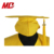 2020 New Style Middle School Graduation Gown and Cap