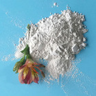High purity pharmaceutical research Paclitaxel Taxol API powder CAS 33069-62-4