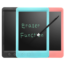 Papierloze lcd <span class=keywords><strong>digitale</strong></span> elektronische notepad schrijven drawing tablet board pad 8.5 10 inch