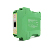 High Quality Can Bus Modbus Can Gateway Two Interface Converter High cost effective modbus rtu