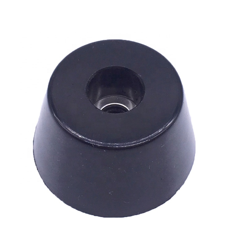Durable Design Rubber Bushes for Chairs