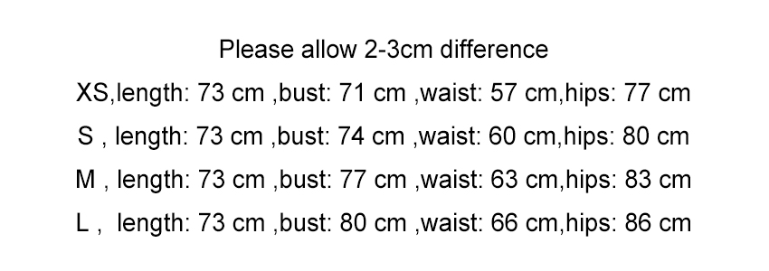 High Quality Short Sleeve Off The Shoulder Prom Bandage Dress New Arrival Cute Brand Dress