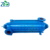 High Quality High Pressure Centrifugal Pump Water Pump