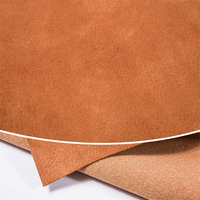 other textiles & leather products sofa imitation leather fabric,sofa imitation leather material