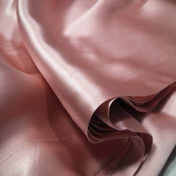 OEKO-Tex Certified 6A Grade Charmeuse silk Bedding, 22 mm 100% Pure Mulberry Silk bed sheet