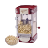 /product-detail/retro-style-popcorn-maker-hot-oil-big-popcorn-machine-60710433841.html
