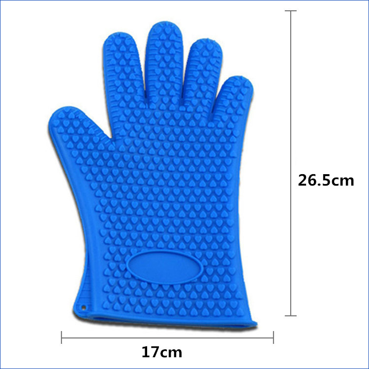 Silicone Gloves for BBQ Baking Grilling.jpg
