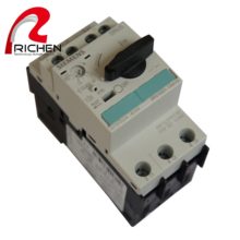 Circuit Breaker Siemens 3VU1640-1MP00