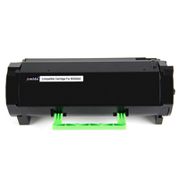 Amida New Product Compatible Toner Cartridge B2300A0 for Lexmark B2338dw MB2338adw