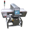 /product-detail/food-metal-detector-for-food-production-62266087979.html