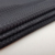 Factory Direct Acceptance Of Custom Breathable Knitted Bird Eye Fabric