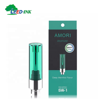 China suppliers best electronic cigarette brand gippro SW-1A electronic cigarette price customized electronic cigarettes