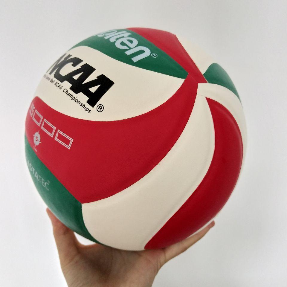 Wholesale Voleibol Molten 5000 Volleyball Size 5 Training Professional Match Indoor Volleyball Ball