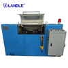 /product-detail/automatic-wire-cut-strip-twisting-machine-for-sale-62237397950.html