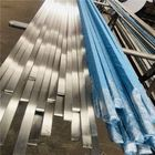 Steel Flat Bar Professional Factory Spring Steel Flat Bar
