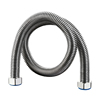 /product-detail/factory-price-bathroom-heater-using16-17mm-stainless-steel-shower-bellows-flexible-hose-pipe-60623462918.html