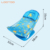 Cheap price portable comfortable children toddler baby wash shampoo chair for kids
