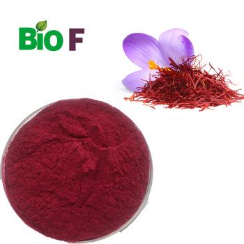 Pure Saffron Extract Powder Pure Saffron Powder Buy Pure Saffron