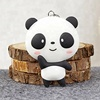 /product-detail/wholesale-metal-rings-custom-3d-cute-panda-cartoon-logo-soft-pvc-keychains-for-promotion-gifts-1978825116.html