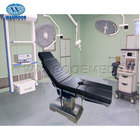 AOT700S Hospital Orthopedic Instruments Electric Hydraulic Gynecology Operating Table
