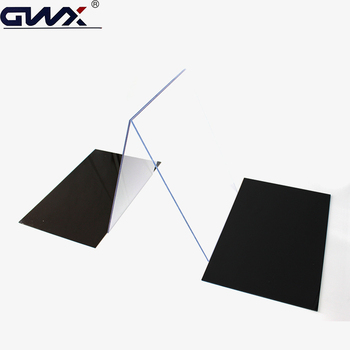 Durable Solid Poycarbonate Sheet Skylight Manufacturer