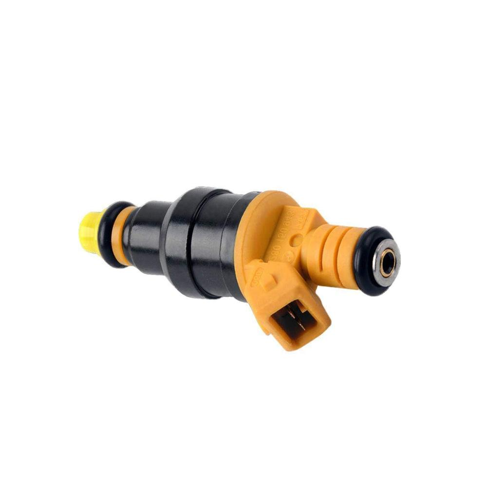 Auto engine spare parts nozzle car diesel Fuel <strong>injectors</strong> 0280150943 F0TED5B