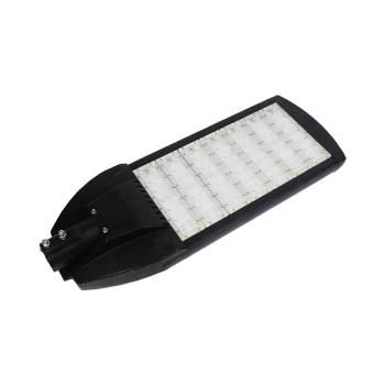 HY-LED601 New Design waterproof 150w 200w 250w 300w led street light