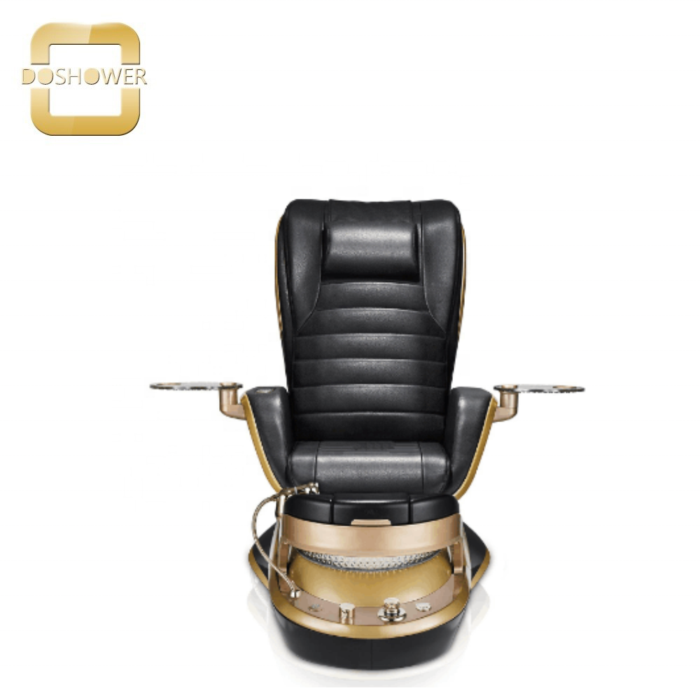 Pediküre Stuhl ser Liner mit Verkauf Stuhl Massage gerät Liner Jet für Pediküre Spa Stuhl Set Liner