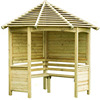 /product-detail/modern-wood-anticorrosive-flower-rack-round-roof-garden-new-design-gazebo-62406698725.html