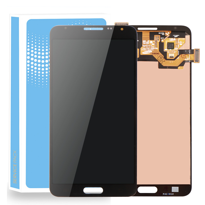 Original For Samsung <strong>S3</strong> <strong>mini</strong> <strong>Screen</strong> i8190 LCD Display For SAMSUNG GALAXY <strong>S3</strong> <strong>Mini</strong> i8190 i8190N i8195 Display Assembly Replacement