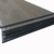 Chrome molybdenum alloy steel sheet GB 12Cr1MoV steel plate price