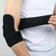 Tennis Golfers Strap Elbow Brace For Pain Relief