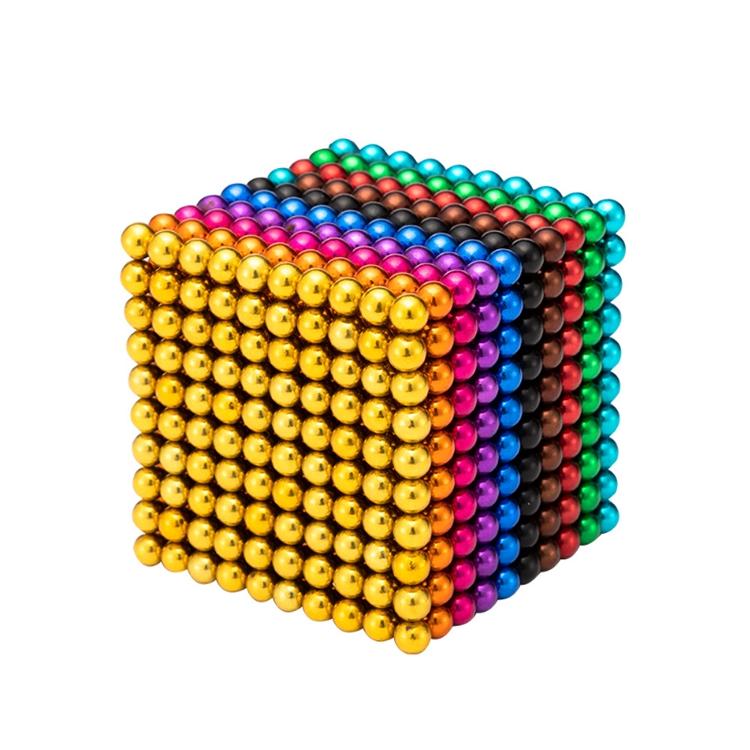 magnetic balls,10 Sets
