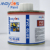 Maydos best solvent cement yellow cpvc glue for weldon on pipe