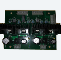 New design intermediate frequency power supply IGBT module IGBT module